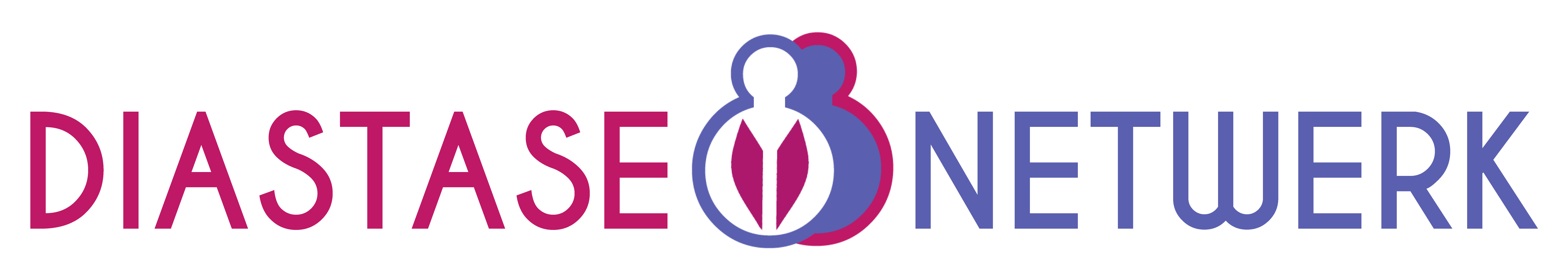 DiastaseNetwerk Nederland